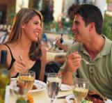 Restaurant Package Excursions